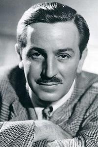 Disney, Fundador de The Walt Disney Company