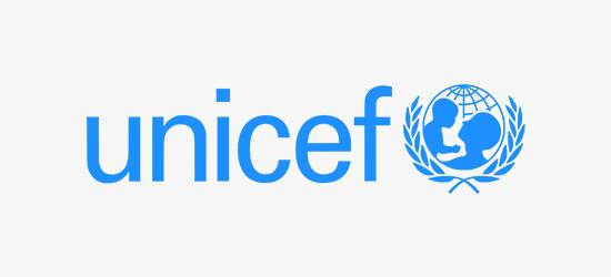 Unicef, ejemplo de organización sin fines de lucro