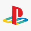 Isotipo de PlayStation